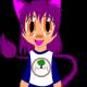 flyingmana's avatar