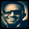 Avatar of Teddy Afro