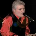 Alessandro Pinto
