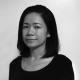 Thao Medi Nguyen