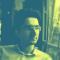 avatar for سعید راستین