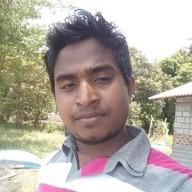 Chamal Priyadarshana