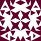 gravatar for sirintra
