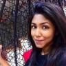 Kavita Kalaichelvan (she/her)