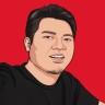 iphone se 2020 indonesia