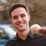 Tyler Kimble