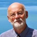 Peter Huckle