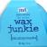 wax_junkie