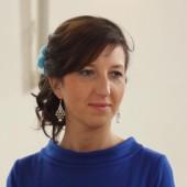 Elżbieta Sawicka