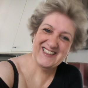 Profile picture for Nadia Cozzi