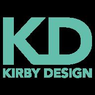KirbyDesign