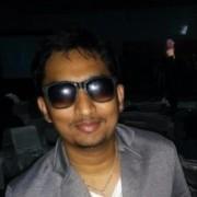 Mohan Krishna Gundala