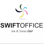 Swift Office Solutions Pty Ltd