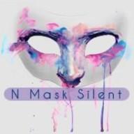 N-Mask