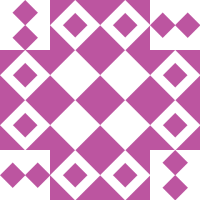 gravatar for Jain, Nitin