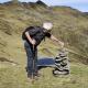 Profile picture of Burnardo