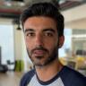 Nadav Ben avatar image