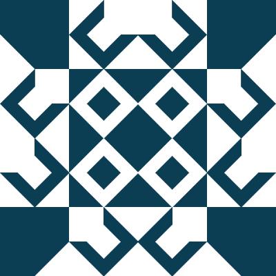 halaalrasheed's avatar