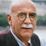 Alf Garnett