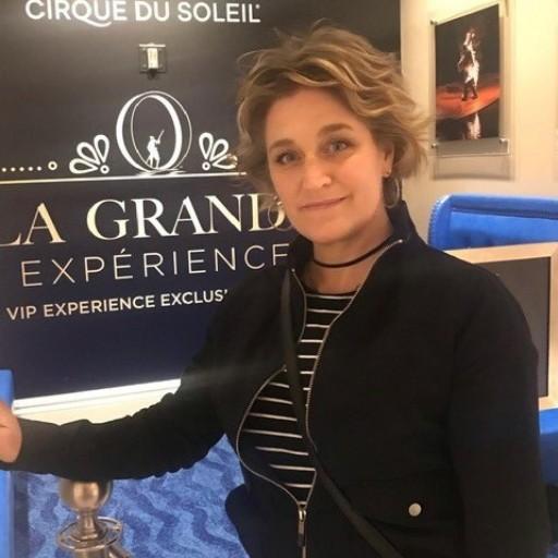 Chantal Diotte