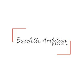 Bouclette Ambition