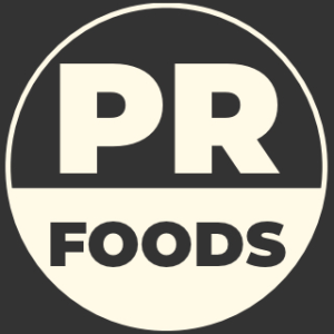 Personal Record Foods