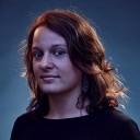 Juliën Schoonbrood