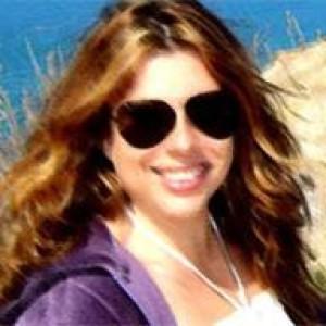 Profile picture for Dyannah Callista