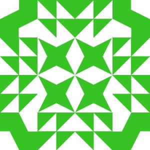 Mrphil1 - avatar