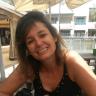 Athena Diakos's profile picture