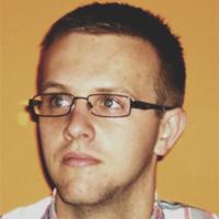 Piotr Antosik