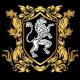RoyalPredator