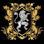 RoyalPredator's Avatar