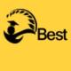 Best Exams Help