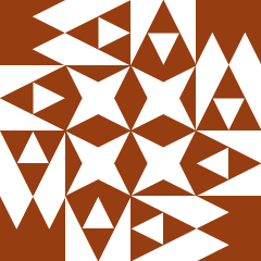 Calvin avatar image