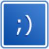 SoulKeeper avatar