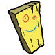 Profile picture of planky