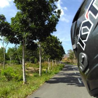 azingbikers