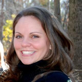Robyn DiCarlo