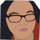Arya D. @Arya's Fangirl Lexicon