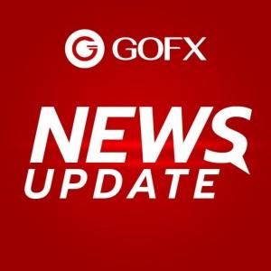 GOFX News Update