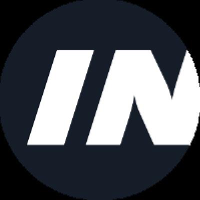 internaphosting