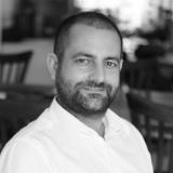Mehmet Demiray