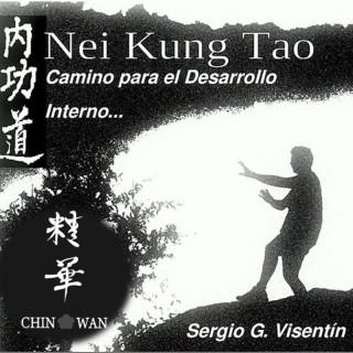neikungtao