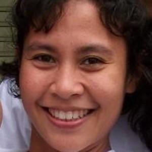 Mira Julia Putri Utari