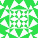 Immagine avatar per Sy