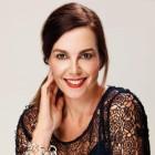 Leonie Barlow