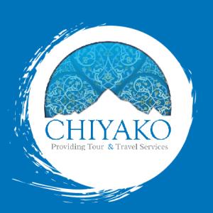 Chiyakotravel