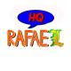 RAFAEL HQ