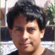 Ezequiel Cuellar user avatar